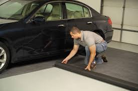 Drymate Max Garage Floor Mats From $129.99 | Ships Free Awesome Pickup Truck Floor Mats Weathertech Digital Fit Uncategorized Rv Perfect Driver Lovely Freightliner Office Ideas Linkart Lloyd Store Custom Car Best Mats Incredible Picture Weather Tech Fit Liner Protection Floorliner For Ford Super Duty 2017 1st For 3 Floorliners 14 Rubber Of 2018 Auto