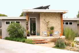 100 Modern Style Homes Design 10 Of The Most Popular Home S