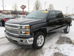2014 Used Chevrolet Silverado 1500 LT All Star Ed Crew Cab 18 ... Preowned 2014 Chevrolet Silverado 1500 Ltz Crew Cab Pickup In Used Regular Pricing For Sale Overview Cargurus View All Chevy Gas Mileage Rises Largest V8 Engine 4wd 1435 High 2500hd Old Photos Ls Driver Front Three Quarters Action For Sale Features Review 62l One Big Leap Truck Lt Double Now Shipping Gm Trucksuv Kits C7 Corvette Systems Procharger