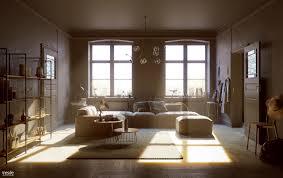 es werde licht my tiny home beleuchtungskonzept für zuhause