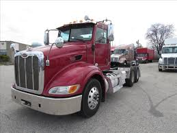 Tractors | Trucks For Sale Arrow Truck Sales Fontana Shop Commercial Trucks In California 2013 Peterbilt 386 406344 Miles 225872 Easy Fancing Ebay Volvo Vnl300 461168 225930 Semi For In Ca How To Cultivate Topperforming Reps Pete For Sale Used Day Cab Ca Best Image Kusaboshicom Rolloff Trucks For Sale In Il Pickup
