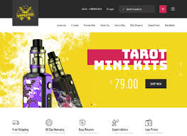 10 Best Smoking And Vaping WordPress Themes - Colorlib Ikos Ecigarette Vape Store Wordpress Theme Mambo Italiano Coupons Mundelein Oroweat Bread Coupon Target Online Codes January 2018 Freebies Why Is The Cdc Lying About Ecigarettes What Is Vaping Ultimate Guide And Infographic Local Vape Discount Code Hobby Lobby Open On Thanksgiving Element Coupon Code Alert 10 Off All Vaporesso How To Switch Ejuice Flavors Without The Bad Taste Veppo Blog A Youtube Introduction