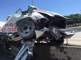 1 Dead, 1 Hurt When Tow Truck Crashes On I-35W In Fort Worth | Fort ... Express Towing Tires 1750 Todd St Selma Ca Phone Number Yelp And Recovery Emergency Roadside Assistance Uvalde Tx Tow Truck Insurance In Dallas Texas Get Insurance Rates Save Money Speedway Dallasfort Worth Metroplex Dennys Tx Service 24 Hour Operator Gunman Killed Shootout Nbc 5 Medium Lewisville Lake Area 4692759666 Work Towucktransparent Pathway Companies Ford F450 2011 Jerrdan Autoloader Repo 2142284487 Available Companyflatbedtowingservice Towboys