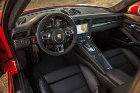 Stunning Porsche Truck For Sale About Porsche Turbo S Interior View ... Porsche Classic 911 Sale Uk Buy At Auction Used Models 44 Cars Fremont 2008 Cayenne S In Review Village Luxury Toronto Youtube Wikipedia Why You Need To Buy A 924 Now Hagerty Articles 1955 356 A Speedster For Sale Near Topeka Kansas 66614 2016 Boxster Spyder Stock P152426 Vienna Va Batavia Il Trucks Barnaba Auto Sport 944 S2 Convertibles Houston Tx 77011 Bmw Mercedesbenz And Dealer Okemos Mi New Porsches Nextgen Will Hit Us Mid2018
