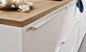 küchenfront soft lack nolte küchen