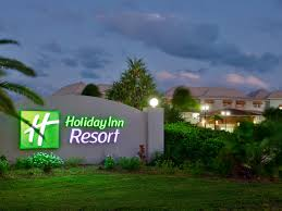 100 Luxury Resort Near Grand Canyon Holiday Inn Cayman Hotel By IHG