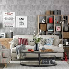 100 Words For Interior Design Decorating Tips Interior Design Dos And Donts From The
