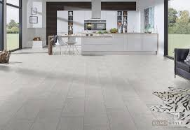 vinyl tile waterproof floors avantgarde apollo eurostyle apollo