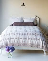 Hudson Park Bedding by Bella Notte Linens Luxury Bedding Collections Bella Notte Linens