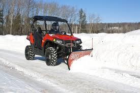 What Everyone Ought To Know Before Purchasing An ATV Or UTV Snow Plow Snow Plowing Brookfield Wi Best Company In Whitesboro Plow Shop Watertown Ny Fisher Dealer Jefferson Snow Plows At Chapdelaine Buick Gmc Lunenburg Ma Cops Truck Takes Out And Utility Pole Boston Herald Non Cdl Up To 26000 Gvw Dumps Trucks For Sale Snowfall Clearing Hauling Winter Services Inc Nominate A Senior For Free Remote Control Monster Truck With Resource 2015 Ford F150 Option Costs 50 Bucks Sans The Products Henke I Really Like Bright Yellow Color Of This Plow Since We Massachusetts Board Upholds Fding Total Incapacitation