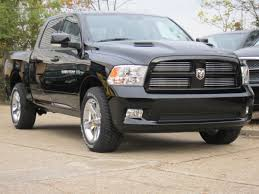 NEW 2012 Model Dodge Ram Crew Cab Sport 4x4 - Top Specification ... Mack Trucks In Shreveport La For Sale Used On Buyllsearch Cheap Rent Houses La Recent House Near Me 2017 Kia Sorento For In Orr Of I Have 4 Fire Trucks To Sell Louisiana As Part My Ford Dealer Stonewall Cars Enterprise Car Sales Certified Suvs Craigslist And Awesome We Expanded Into Deridder Real Estate Central Prodigous 1981 Vw Truck W Extra Diesel Engine 5spd