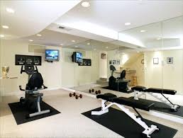 Workout Exercise Room Ideas 232 Basement Remodeling Glen Ellyn ... Apartnthomegym Interior Design Ideas 65 Best Home Gym Designs For Small Room 2017 Youtube 9 Gyms Fitness Inspiration Hgtvs Decorating Bvs Uber Cool Dad Just Saying Kids Idea Playing Beds Decorations For Dijiz Penthouse Home Gym Design Precious Beautiful Modern Pictures Astounding Decoration Equipment Then Retro And As 25 Gyms Ideas On Pinterest 13 Laundry Enchanting With Red Wall Color Gray