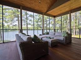 decking ipe decking ipe wood deck tiles ipe decking material