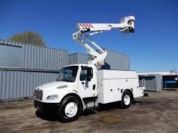 100 Bucket Truck Accessories S Cassone And Equipment Sales