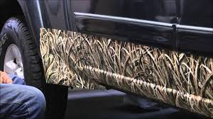 APPLYING MOSSY OAK GRAPHICS CAMO ON TOYOTA TUNDRA Rocker Panel Kit ... Decals And Stickers 178081 New Mossy Oak Graphics Rear Window Bottomland Graphic Kit Side Panels Only 2018 2017 Tree Leaf Camouflage Realtree Car Wrap Truck 2012 Ram 1500 Edition Chicago Auto Show Fox Racing Camo Head 85x10 Decal Full Color Brush Camo Zilla Wraps Pair Printed Punisher Skull Bed Stripe Interior Mitsubishi Seat Covers Unlimited Ford F250 Truck Graphics By Steel Skinz Www For Trucks A Best Dodge Mossyoakgraphicscom Diy