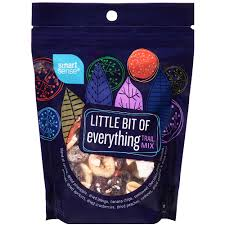 Utz Halloween Pretzels by Snacks Get Healthy Snacks Party Snacks And More At Kmart