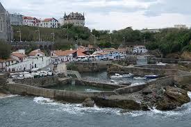 port des pecheurs biarritz pesquero de biarritz picture of port des pecheurs