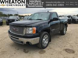 Red Deer - Used GMC Sierra 1500 Vehicles For Sale Coeur Dalene Used Gmc Sierra 1500 Vehicles For Sale Smithers 2015 Overview Cargurus 2500hd In Princeton In Patriot 2017 For Lynn Ma 2007 Ashland Wi 2gtek13m1731164 2012 4wd Crew Cab 1435 Sle At Central Motor Grand Rapids 902 Auto Sales 2009 Sale Dartmouth 2016 Chevy Silverado Get Mpgboosting Mildhybrid Tech Slt Chevrolet Of