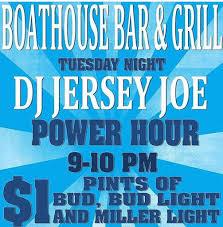 Wharfside Patio Bar Nj by Boathouse Bar U0026grill Boathousebelmar Twitter