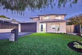 100 Crescent House 28b Pass Beaconsfield WA 6162 For Sale Domain