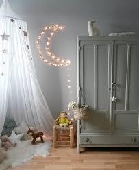 c ma chambre viens dans ma chambre apolline ans le de madame c bébé