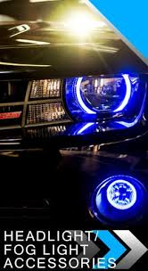 custom led lighting for cars from aacstyle advanced automotive