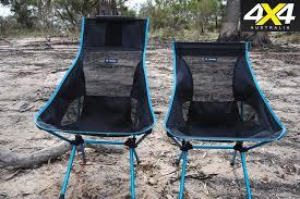 fresh design helinox chair living room