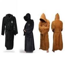 robe de chambre capuche robe de chambre homme avec capuche achat vente pas cher