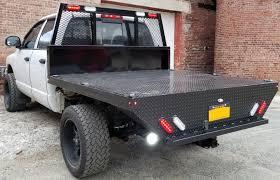 100 Steel Flatbeds For Pickup Trucks Flatbedmodels