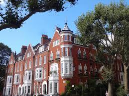 100 Holland Park Apartments Flats For Sale Park Houses