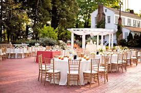 Best Reception Ideas For The Best Wedding Reception ... Backyard Wedding Reception Decoration Ideas Wedding Event Best 25 Tent Decorations On Pinterest Outdoor Nice Cheap Reception Ideas Backyard For The Pics With Charming Style Gorgeous Eertainment Before After Wonderful Small Photo Decoration Tropicaltannginfo The 30 Lights Weddingomania Excellent Amys Decorations Wollong Colors Ceremony Pictures Picture