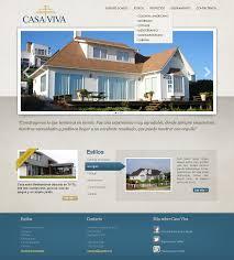 100 Casa Viva Christian Pino Portfolio