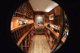 100 Wine Room Lighting Cellar Lights And Lamps That Increase The Value Of A