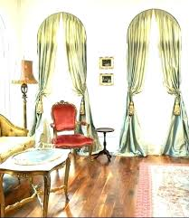 Formal Dining Room Curtains Living Drapes For Charming Curtain Valances Wonderful