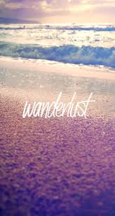 Wanderlust Wallpapers Desktop 744x1392 Px