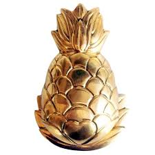 Best 25 Pineapple door knocker ideas on Pinterest