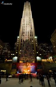 Rockefeller Christmas Tree Lighting 2018 by 21 Best Holidays Holidays Holidays Images On Pinterest