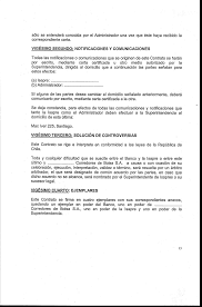 Carta Final Para Reclamo A Procrear