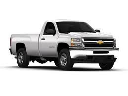 2012 Chevrolet Silverado 2500HD - Price, Photos, Reviews & Features 2014 Pickup Truck Gas Mileage Ford Vs Chevy Ram Whos Best 2017 Chevrolet Silverado 1500 Pricing Features Ratings And Reviews 2006 1500hd Information Americas Five Most Fuel Efficient Trucks 2012 2500hd Price Photos S10 Questions What Does An Automatic 2003 43 6cyl Dieseltrucksautos Chicago Tribune Gas Mileage On Chevy 3500 Vanchevy Truck Dallas Automotive Insight Gm Xfe Pickups Johns Journal Autoline Gets New Look For 2019 Lots Of Steel Gmc Sierra Better From More