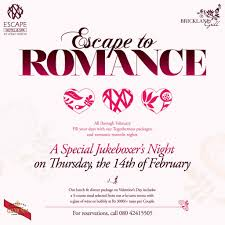 Celebrating Romance In India This Valentines Day Is Feb 14th For Everyone