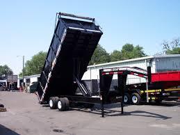 2018 A U-Dump Other, Ocala FL - 110212039 - CommercialTruckTrader.com Flatbed Trailers For Sale Truck N Trailer Magazine 2018 Ford E450 North Richland Hills Tx 120796947 Isuzu Npr Hd Miami Fl 111631901 Cmialucktradercom Fine Trader App Photos Classic Cars Ideas Boiqinfo Intertional 4300 Dallas 2572126 2013 F550 1248897 Hx520 Greenville Sc 50081134 Hino 268 Orlando 120230797 Kenworth Trucks In Used On Buyllsearch 155 Ft Pierce 5002271360 2008 Chevrolet C5500 Palatka 1011129