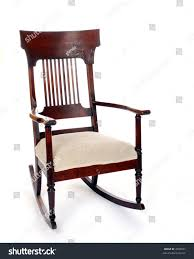 Antique Rocking Chair Isolated On White Stock Photo (Edit ... Angloindian Teakwood Rocking Chair The Past Perfect Big Sf3107 Buy Bent Wood Chairantique Chairwooden Product On Alibacom Antique Painted Doll Childs Great Paint Loss Bisini Luxury Ivory And White Color Wooden Handmade Carved Adult Prices Bf0710122 Classic Stock Illustration Chairs Fniture Table Png 2597x3662px Indoor Solid For Isolated Image Of Seat Replacement And Finish Facebook Wooden Rocking Chair Isolated White Background