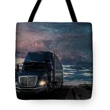 Mesilla Valley Transportation Tote Bags   Fine Art America How One Fleet Leverages Technology And Best Practices To Reduce Mvt Marchapril 2017 By Services Issuu Tnsiams Most Teresting Flickr Photos Picssr 7 Truckers Showcase Fuelsaving Tech In Crosscountry Roadshow Attic Rrg Membership Mesilla Valley Transportation Business Of The Month October 2015 Newsletter Truck Bus Bigwheelsmy Tshirts Fine Art America Valley Transportation Youtube