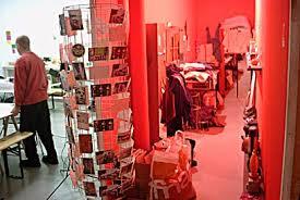 bureau d etude strasbourg 2000 2006 zone de gratuité usage collectif bureau d etudes
