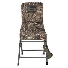 Hunting Chairs & Seats < Blinds | Presley's Outdoors Detail Feedback Questions About Folding Cane Chair Portable Walking Director Amazoncom Chama Travel Bag Wolf Gray Sports Outdoors Best Hunting Blind Chairs Adjustable And Swivel Hunters Tech World Gun Rest Helps Hunter Legallyblindgeek Seats 52507 Deer 360 Degree Tripod Camo Shooting Redneck Blinds Guide Gear 593912 Stools Seat The Ultimate Lweight Chama
