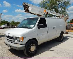1999 Ford 800 Bucket Truck Van | Item J6486 | SOLD! October ... 2002 Gmc Topkick C7500 Cable Plac Bucket Boom Truck For Sale 11066 1999 Ford F350 Super Duty Bucket Truck Item K2024 Sold 2007 F550 Bucket Truck For Sale In Medford Oregon 97502 Central Used 2006 Ford In Az 2295 Sold Used National 1400h Boom Crane Houston Texas On Equipment For Sale Equipmenttradercom Altec Trucks Info Freightliner Fl80 Point Big Vacuum Cranes Sweepers 1998 Chevrolet 3500hd 1945 2013 Dodge 5500 4x4 Cummins 5899