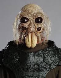 Halloween Wars Wiki by 1025 Best Star Wars The Separatist War Machine Images On