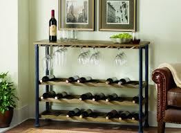 Cabinet : Closet Bar Awesome Liquor Cabinet Design 15 Custom ... Handsome Luxury Home Bar Designs 31 Awesome To Rustic Home Decor Incredible Basement Design Ideas Small Cute For Spaces With At Contemporary Style All Restaurant Interior Coaster Designscustom Gorgeous Exterior Bar Under Stairs Beautiful Modern 15 Custom Pristine White Leather Stools Dark Best 25 Designs Ideas On Pinterest House Living Room