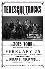 Best 25+ Tedeschi Trucks Band Ideas On Pinterest | Susan Tedeschi ... Times Square Gossip Tedeschi Trucks Band At The Hard Rock Tedeschi Trucks Band Drive By Truckers The Marcus King Derek Talks Tour With Sharon Jones And Announce 2018 American Tour Dates Guitar World Pollstar Wikipedia Shawn Browns Screaming Life Stereo Embers Til The Wheels Fall Off Interview Home Facebook West Coast Plays Seattle Los Adds Winter On Cover Of Relix Magazine Big House Museum
