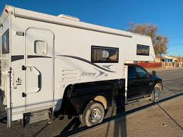 100 Used Truck Values Nada Campers For Sale 79 Campers RV Trader